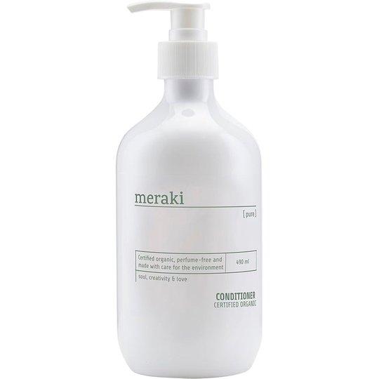 Pure Conditioner, 490 ml Meraki Hoitoaine