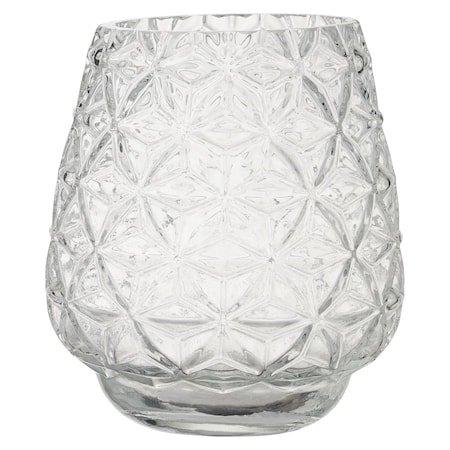 Vase Blasia 16cm