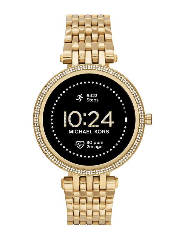 Michael Kors Smartwatch Gen. 5E Darci MKT5127