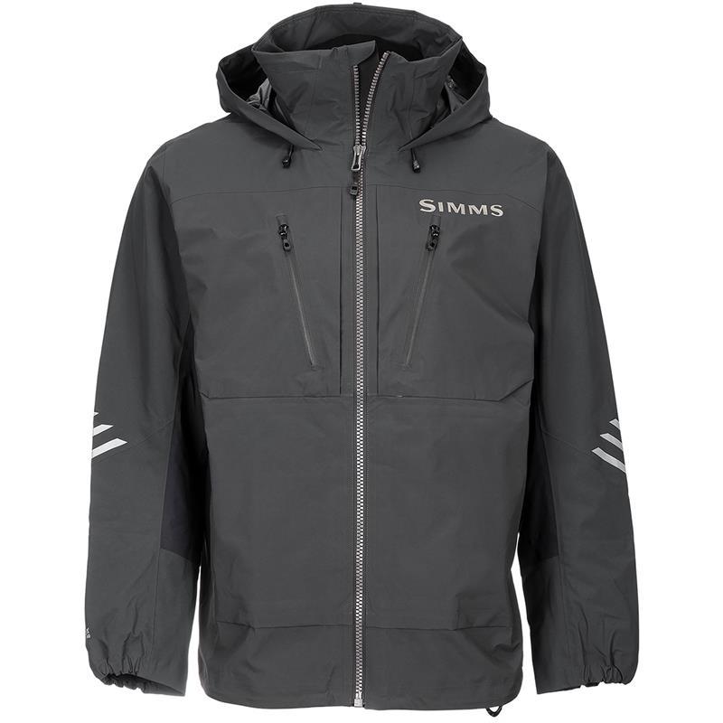 Simms ProDry™ Jacket XXL GORE-TEX®, Carbon