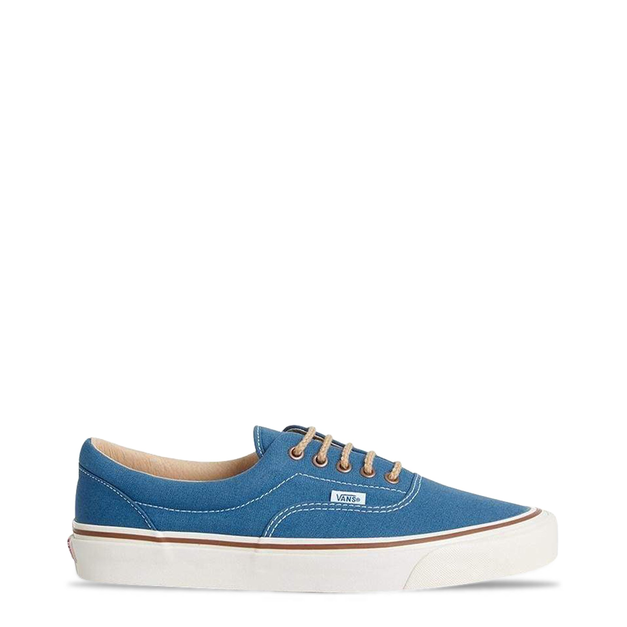 Vans Men's Trainers Red ERA-95_VN0A2RR1X7X1 - blue US 7.5