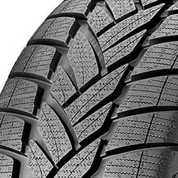Dunlop Grandtrek WT M3 ( 255/50 R19 107V XL, N0 )
