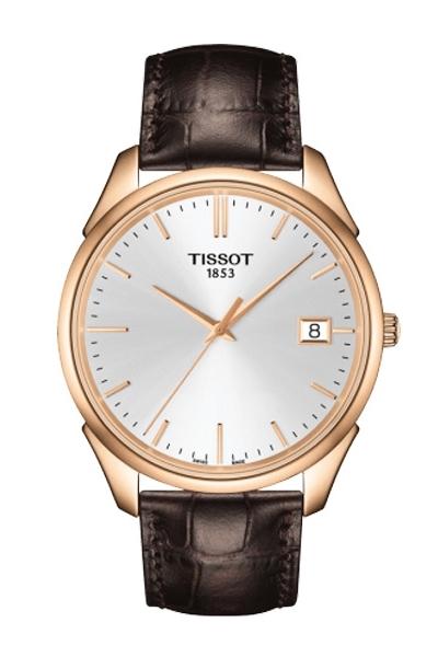 Tissot Vintage Gent T920.410.76.031.00