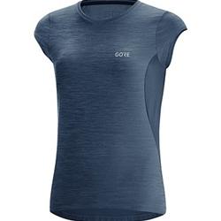 Gore Wear R3 Women Shirt