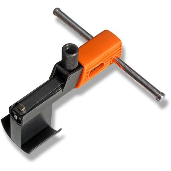 NES 28 Gjengereparasjonsverktøy innvendig 82–95 mm
