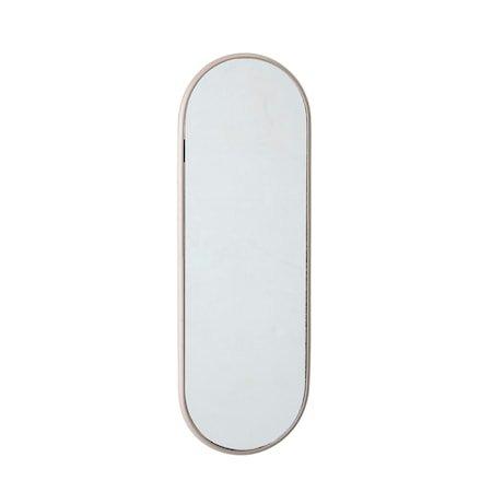 Speil Grey Glass 15x45 cm