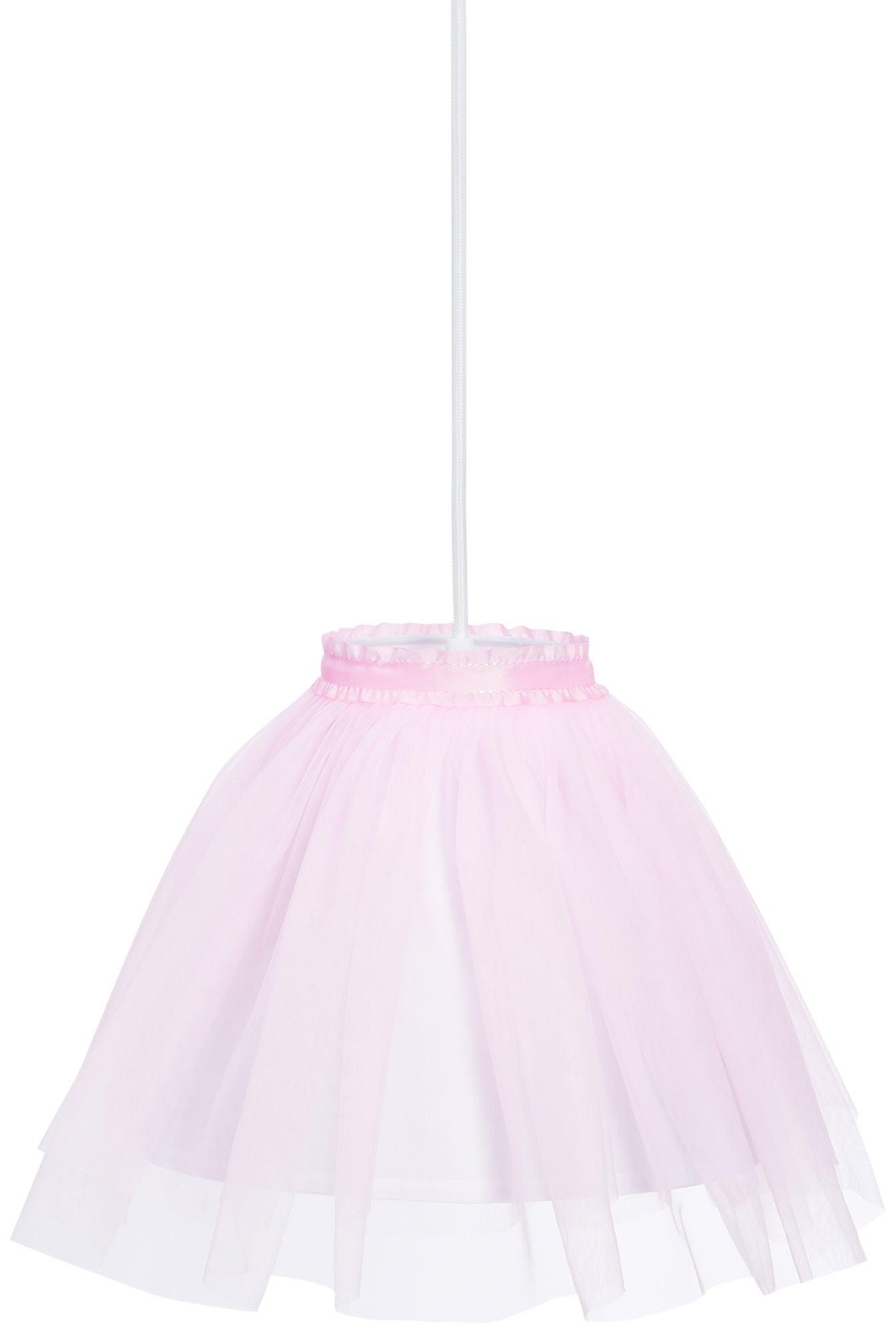 Alice & Fox Kattovalaisin Princess, Pink