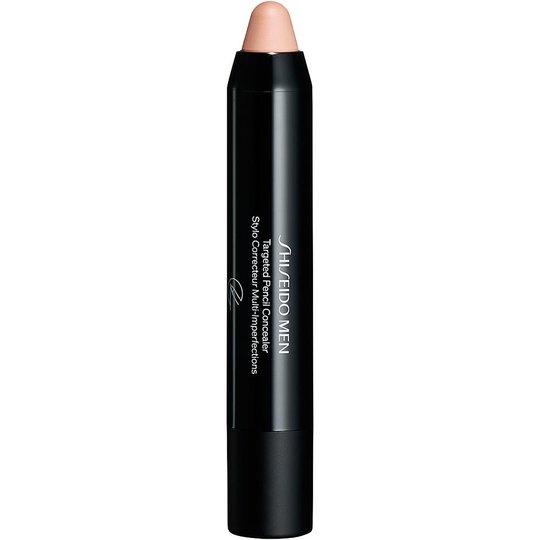 Men Pencil Concealer, 30 g Shiseido Peitevärit
