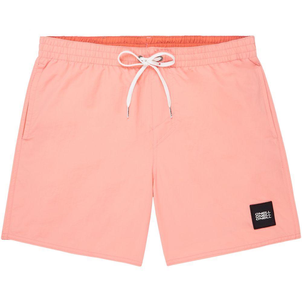 O'Neill Men's PM VERT Shorts Various Colours 8719403646280 - S Bless