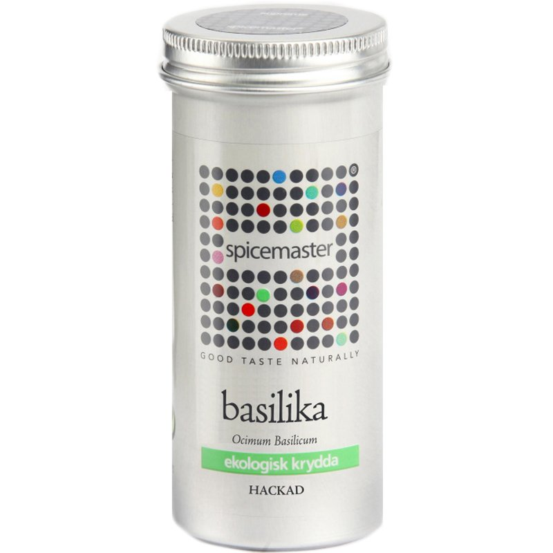Basilika 15 g - 57% alennus