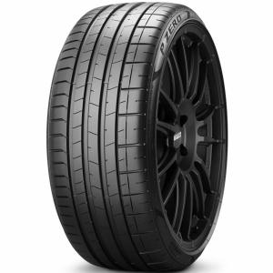 Pirelli P-Zero Pz4 245/45YR18 100Y XL LS * r-f