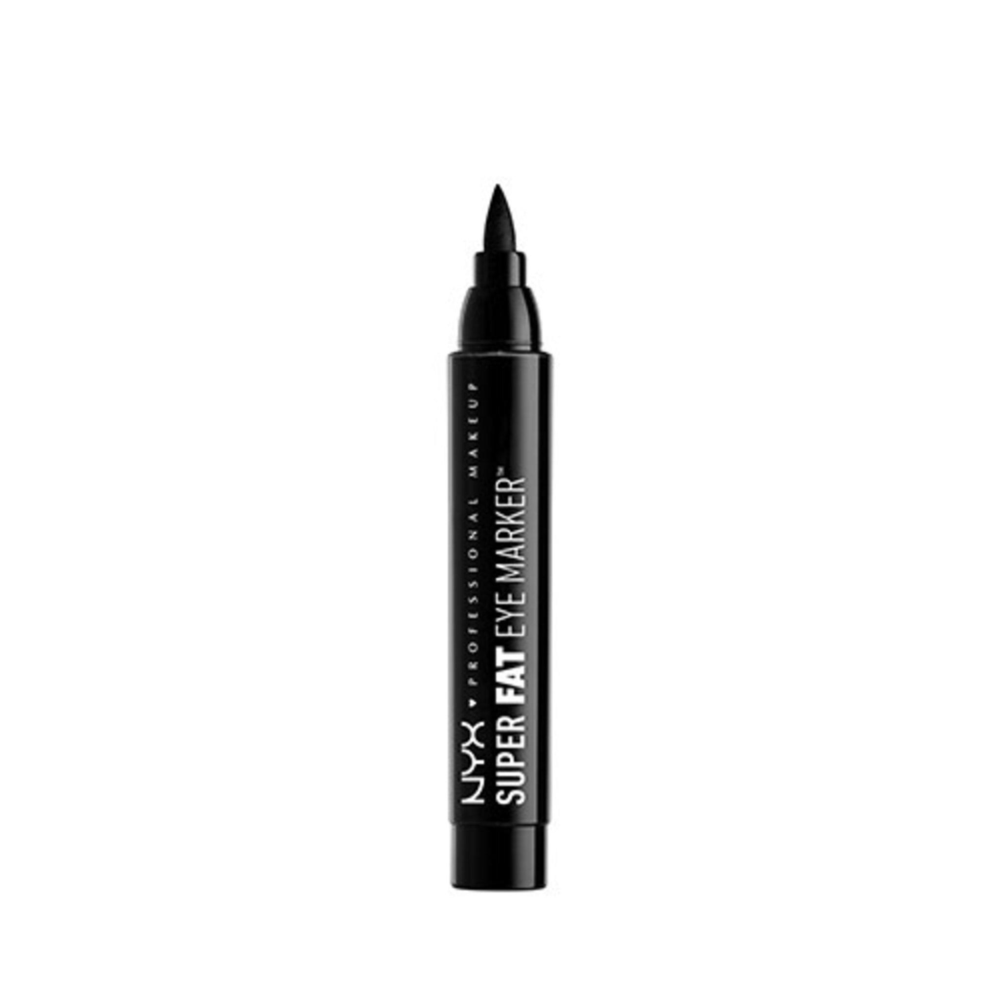 Super Fat Eye Marker Eyeliner, 2,5 ML