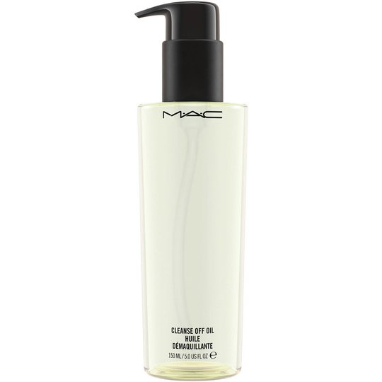 Cleanse Off Oil, 150 ml MAC Cosmetics Meikinpoistoaine