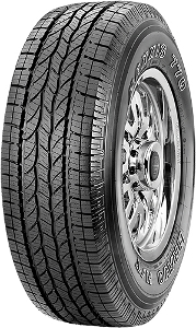 Maxxis HT-770 ( 265/50 R15 99H )
