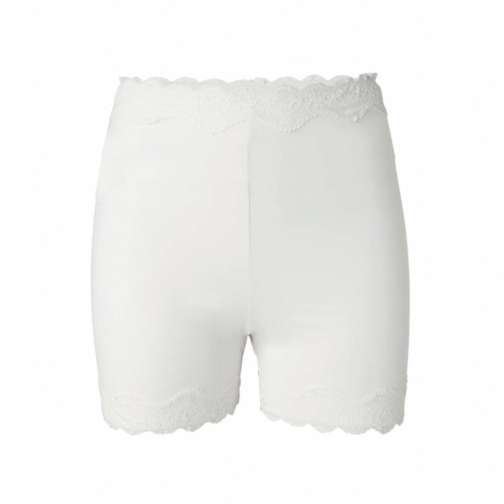 Bea Hot Pants