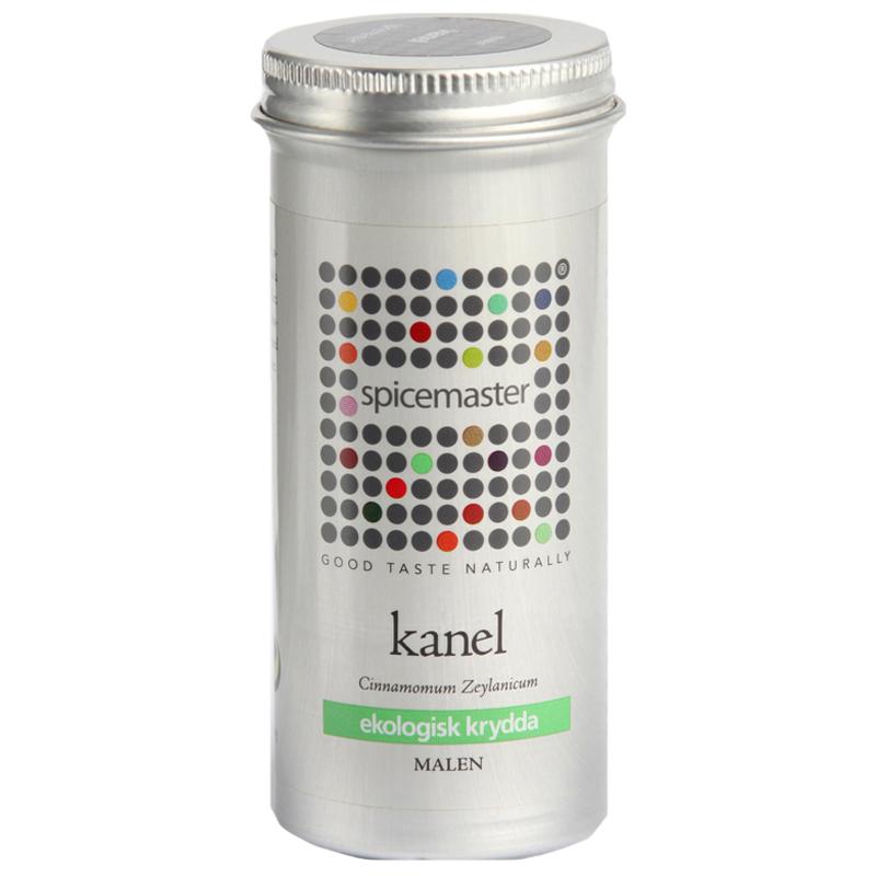 Eko Kanel Malen 45g - 50% rabatt