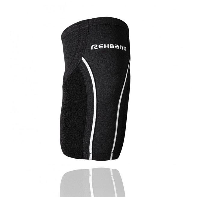 Rehband UD Tennis Elbow Sleeve 3mm, Armbågsstöd