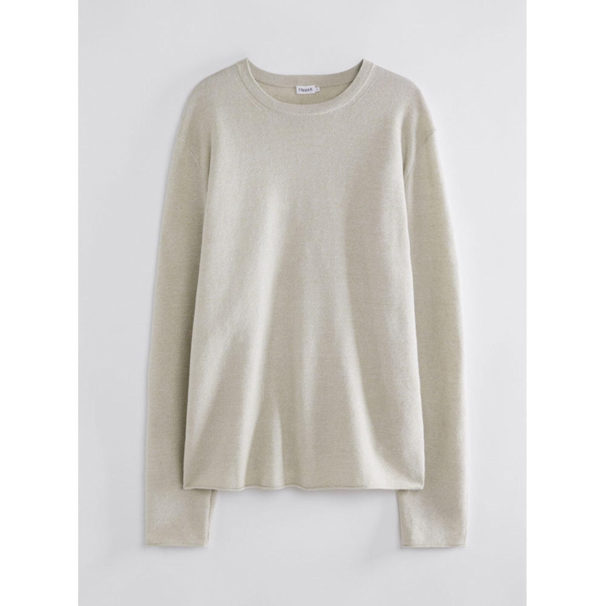 M. Tyler Sweater