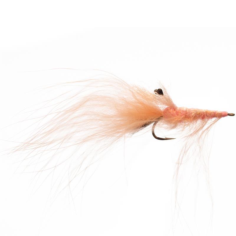 Pattegrisen Pink # 4 Kjøp 12 fluer få gratis flueboks