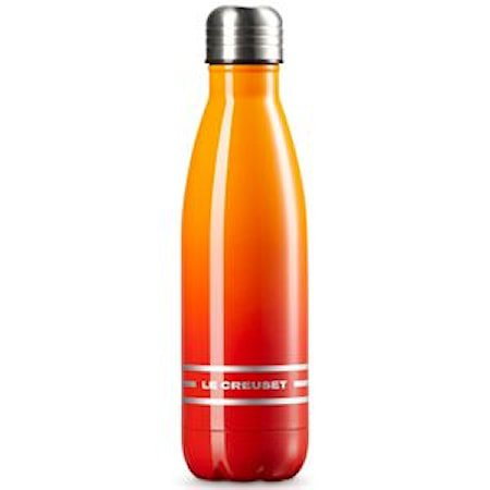 Vannflaske Volcanic