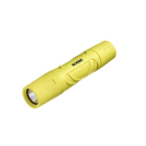 Ironside 422014 Stavpære gul