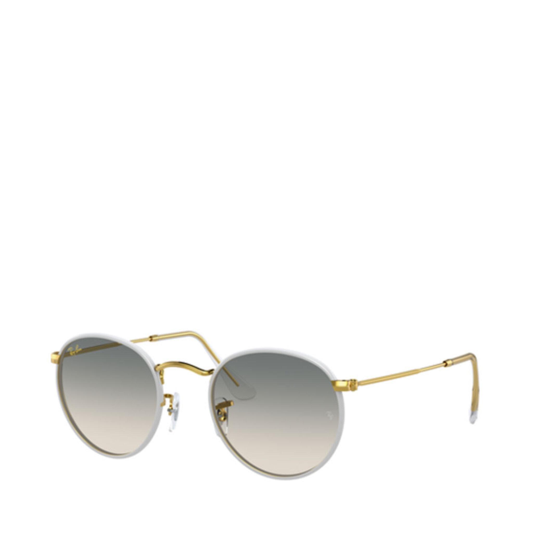 Sunglasses ROUND FULL COLOR 0RB3447JM