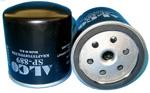Polttoainesuodatin ALCO FILTER SP-889