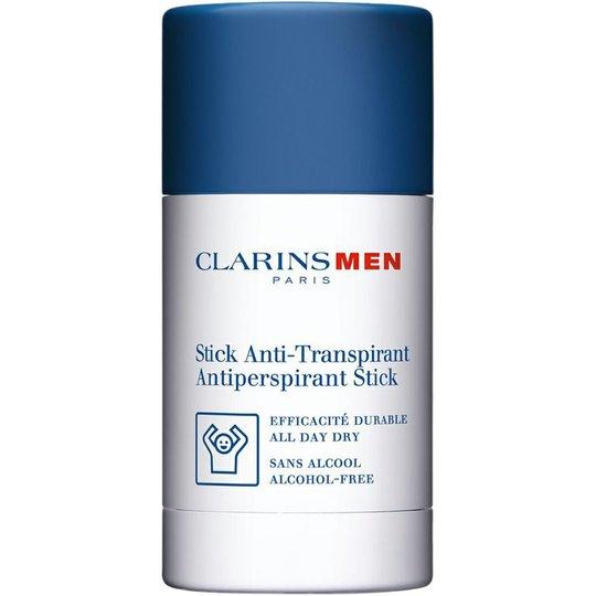 Clarins Men Antiperspirant Deo Stick, 75 ml Clarins Men Deodorantit