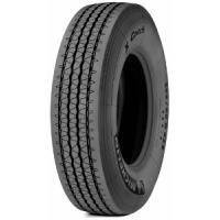 Michelin X COACH HLZ (295/80 R22.5 154/149M)