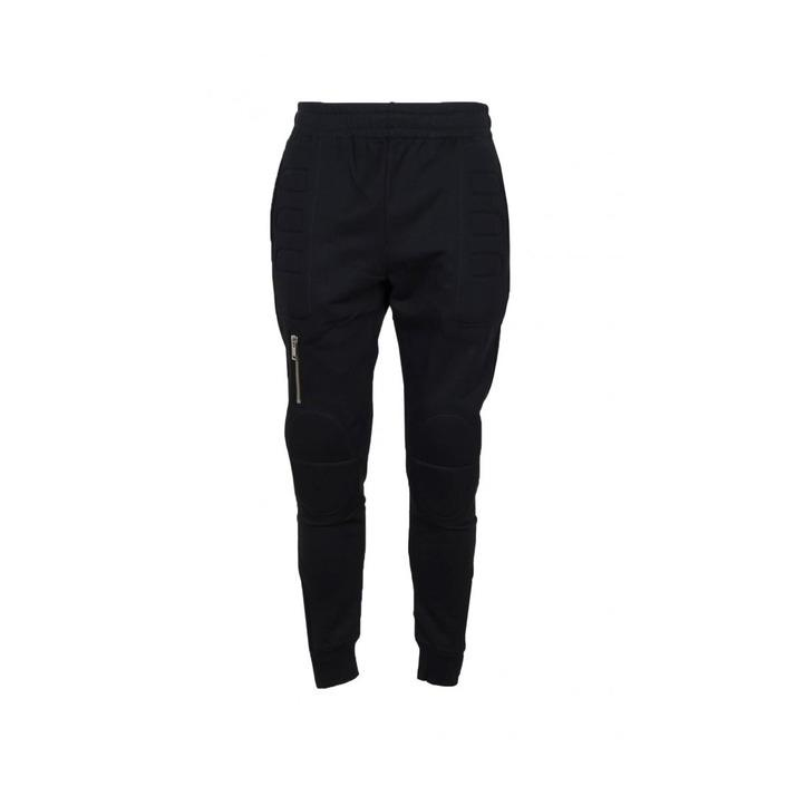 Moschino Couture - Moschino Couture Men Trousers - black 44