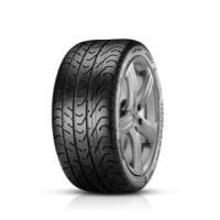 Pirelli P ZERO CORSA (315/30 R22 107Y)