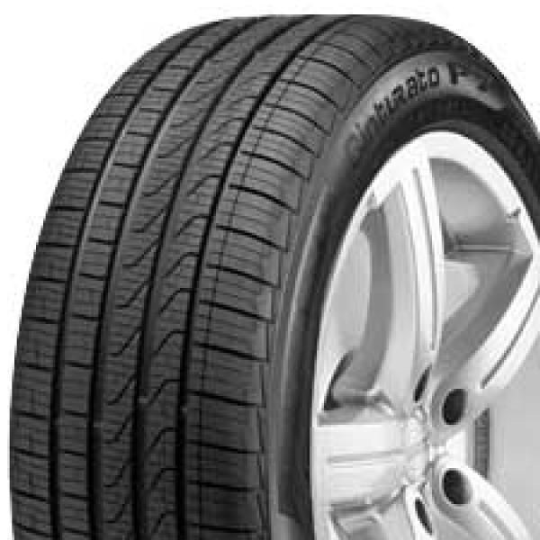 Pirelli Cinturato P7 A/S 245/50VR18 100V * r-f