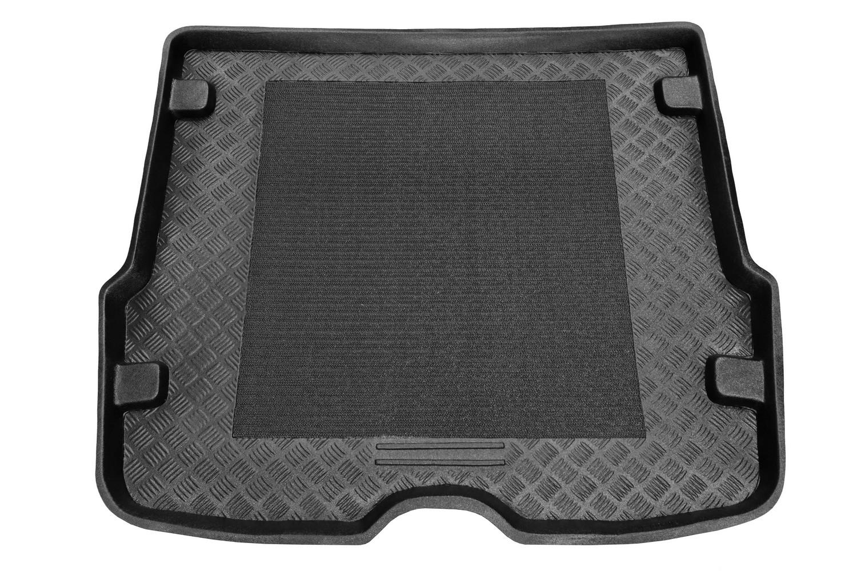 Tavaratilan matto REZAW PLAST 100406M Ford Forcus Estate '98-05
