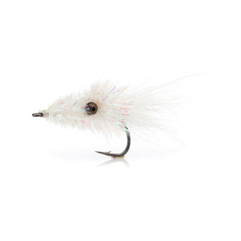 Glimmer Rejen Pearl str. 4 Kjøp 12 fluer få gratis flueboks