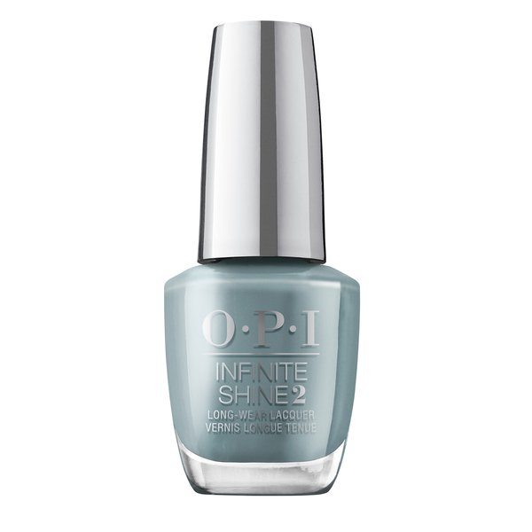 OPI - Spring Hollywood Collection Infinite Shine Nailpolish 15 ml - Destined to Be a Legend