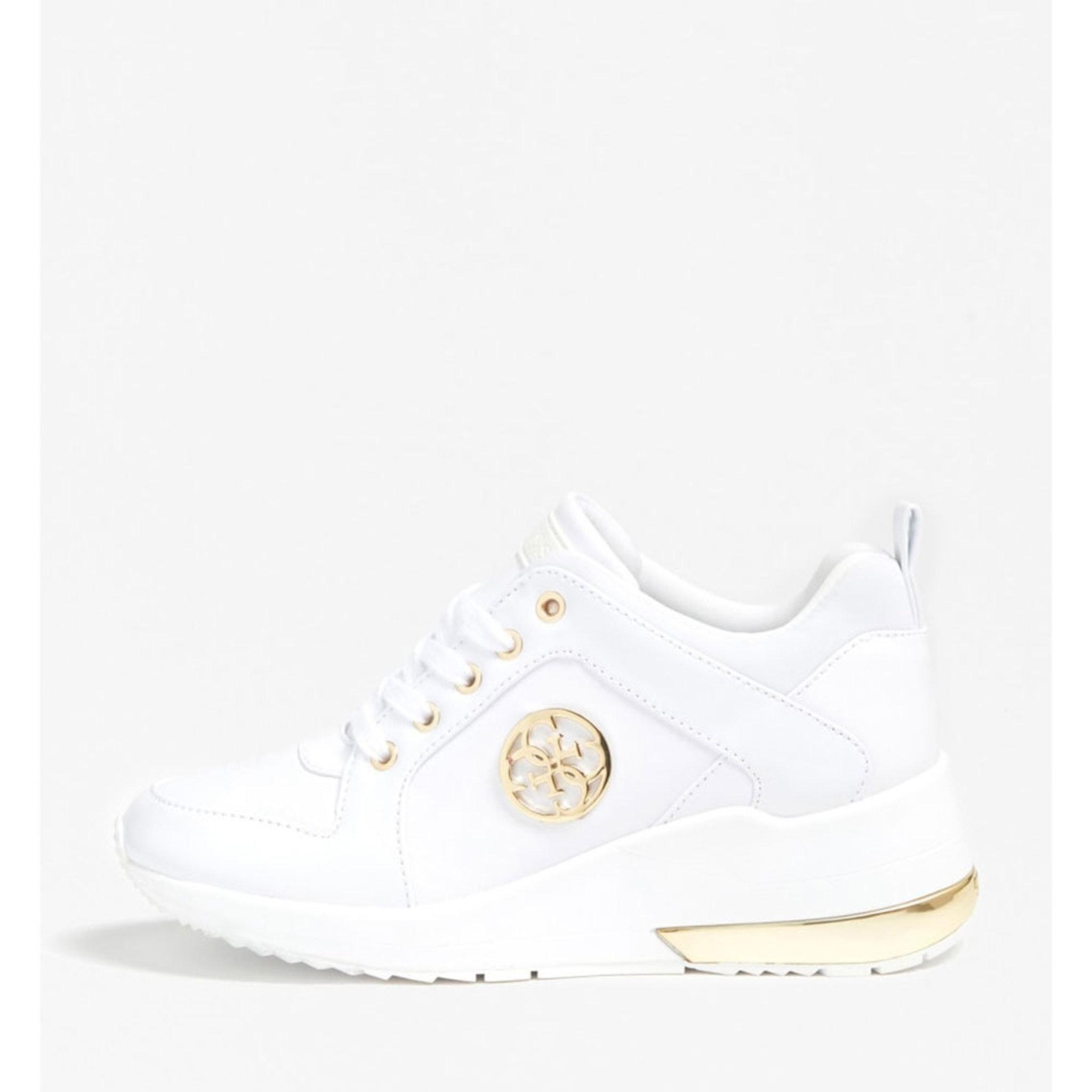Sneaker ELE12