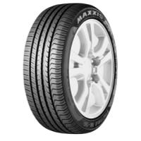 Maxxis Victra M-36+ RFT (205/55 R16 91W)