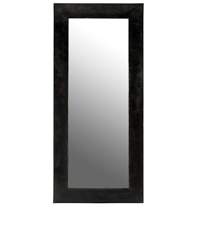 ENYA GRANDE mirror black (LPS) Not for hanging