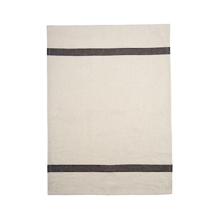 Nila Kökshanduk Beige 70x50 cm