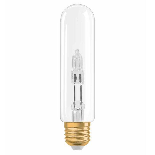 E27 20W halog.lamppu putkenm. Vintage Edition 1906