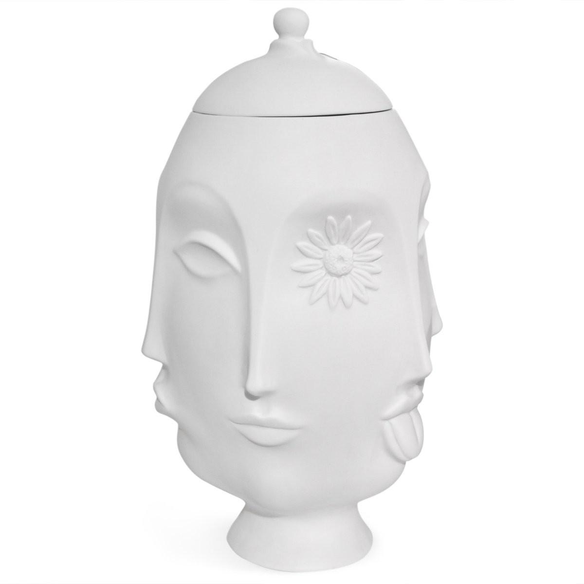 Jonathan Adler I Frida Vase