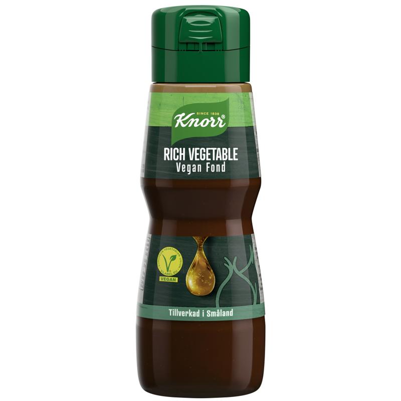 Fond Vegetable Vegan - 54% rabatt