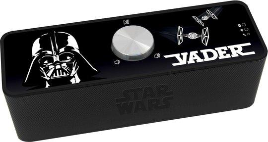 Star Wars Bluetooth Høyttaler