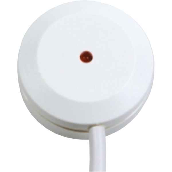 Alarmtech GD 330 Glassknusedetektor med reléutgang 3 m kabel