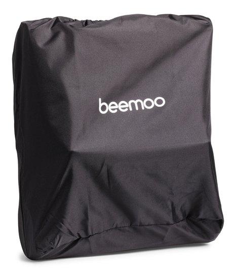 Beemoo Easy Fly Transportveske