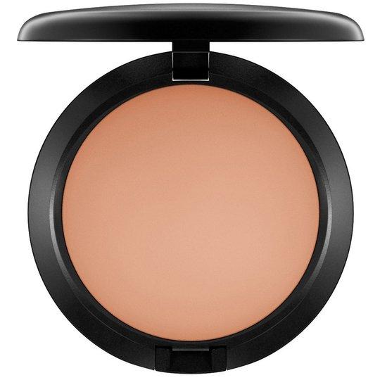 Bronzing Powder, 10 g MAC Cosmetics Aurinkopuuterit