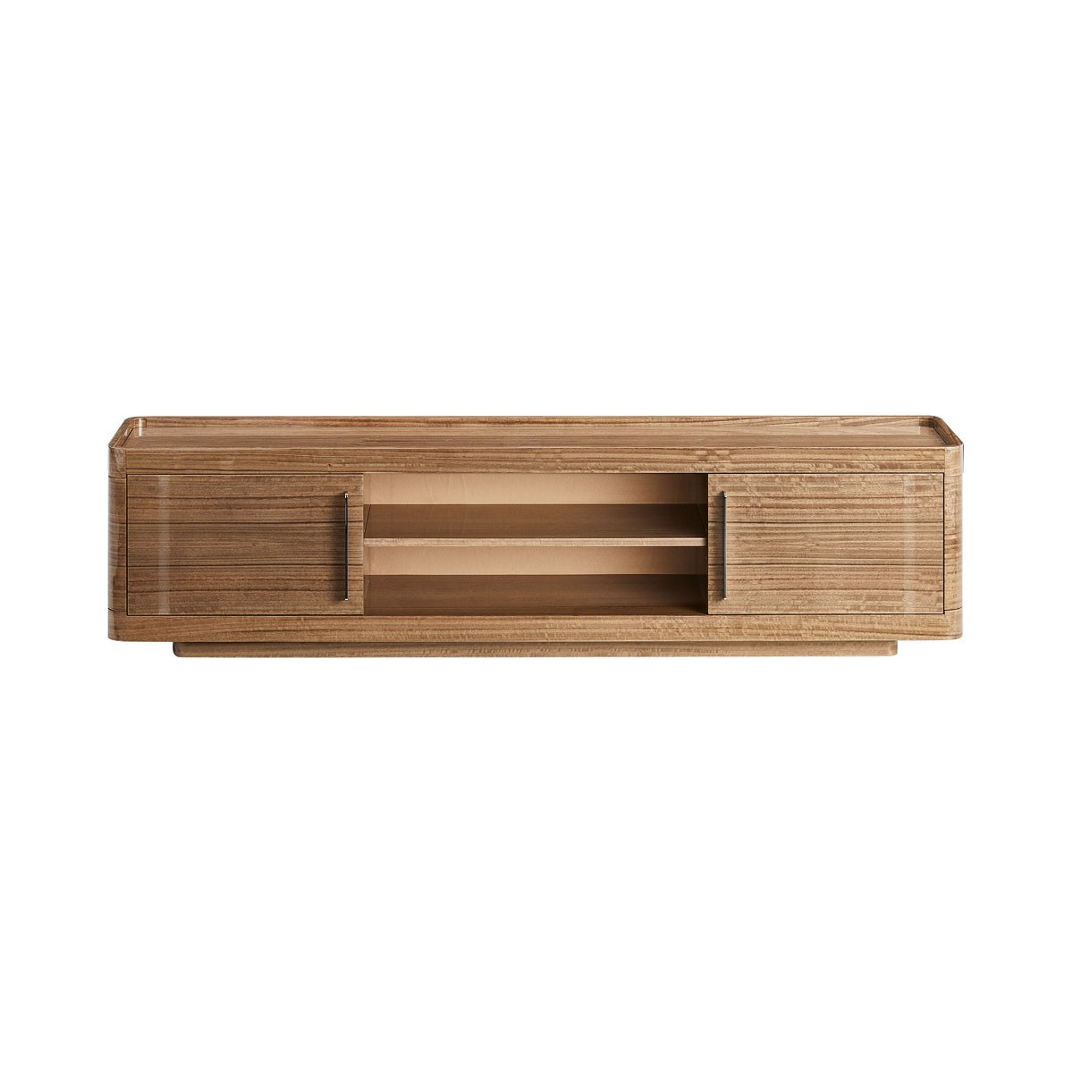 The Alambique TV Sideboard