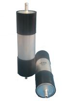 Polttoainesuodatin ALCO FILTER SP-1397