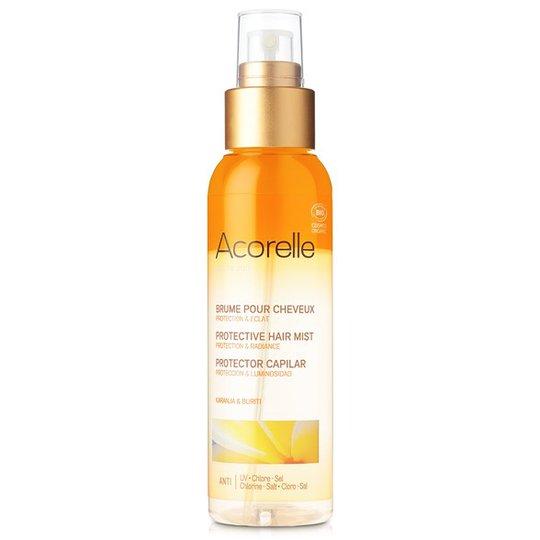 Acorelle Protective Hair Mist, 100 ml