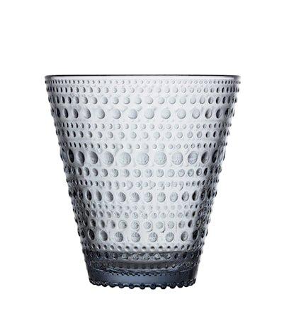 Kastehelmi Glass Recycled Edition 30 cl 2 stk.